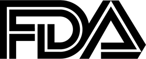FDA logo certification