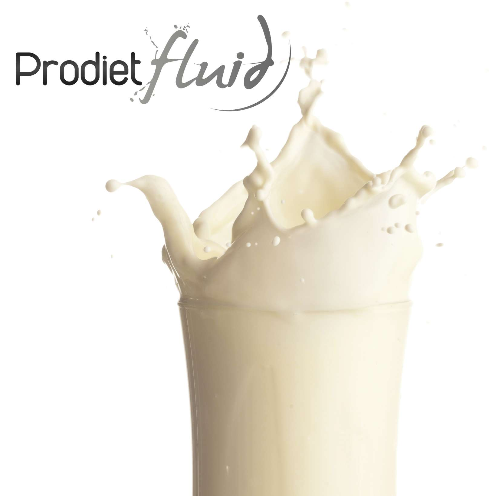 prodiet fluid dairy ingredients