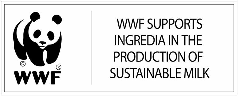 wwf - protecting the environment