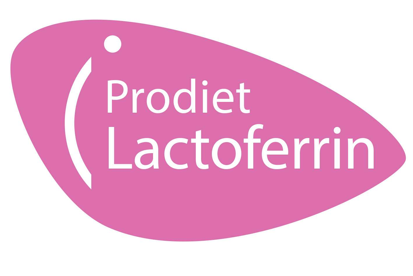 Prodiet® Lactoferrin dairy ingredients